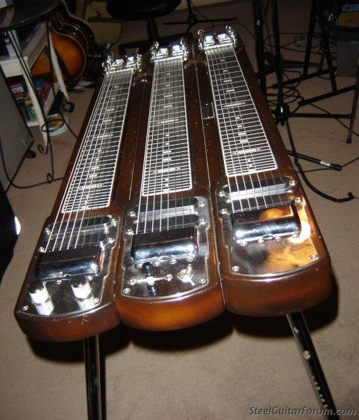 Stringmasters ! 4230_60FenderStringmasterT8_07sm_1