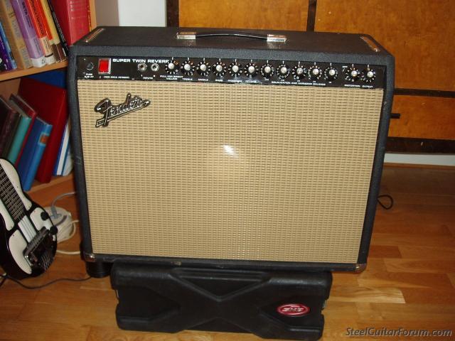 Gallerie Amplis Fender & Clones 4361_P4070011_1