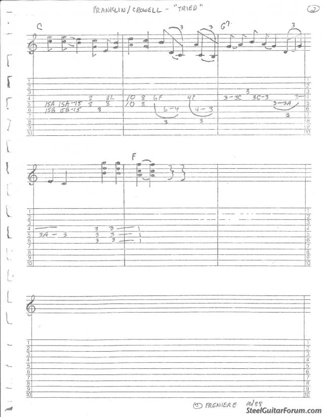 Divers Tabs PSG E9 - Page 3 439_Couldnt_Leave_You_p2_1