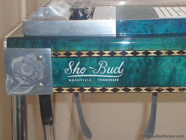 Chronique Sho Bud  5351_SB_10_1