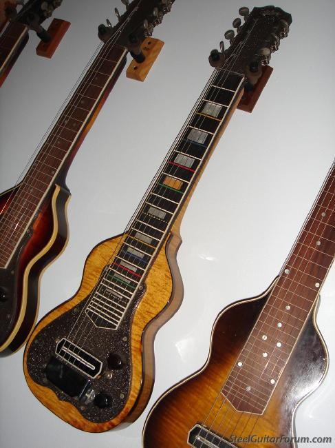 Modeles Gibson lap steel 547_275_1