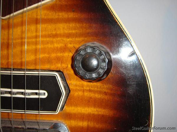 Modeles Gibson lap steel 547_knob2_1