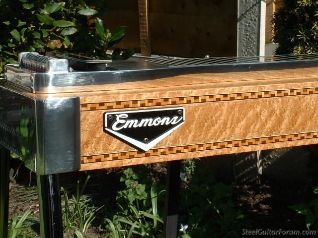 Gallerie Emmons 6098_blondie1_1