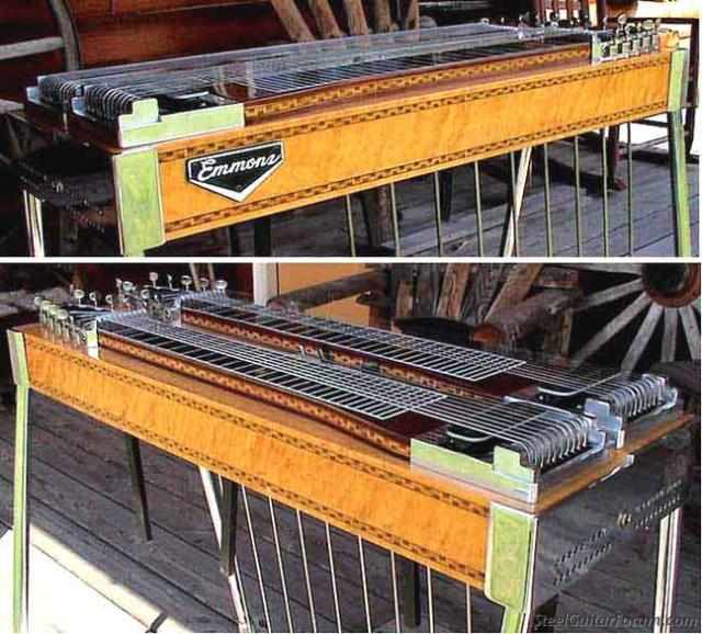 Gallerie Emmons 609_Fatback_2