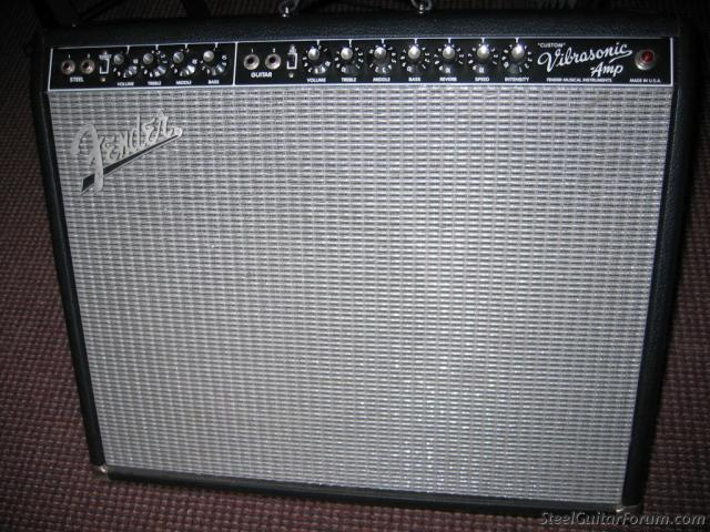 fender ult 4 footswitch manual