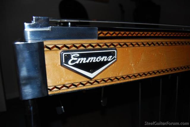 Gallerie Emmons 3742_DSC_0220_Large_1
