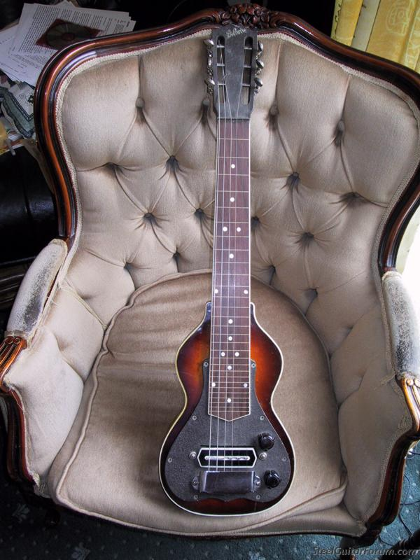 Modeles Gibson lap steel 1284_IMG_0045_1