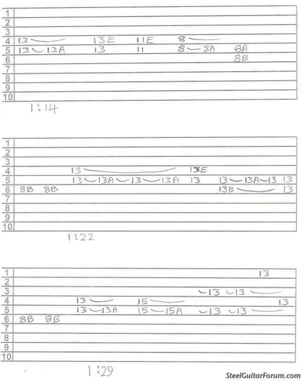 Divers Tabs PSG E9 - Page 3 2419_LD_12_1