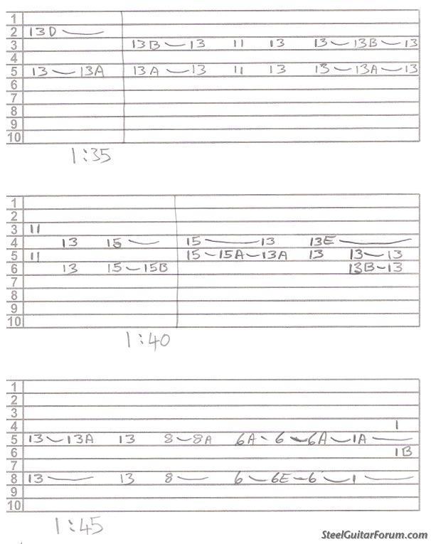 Divers Tabs PSG E9 - Page 3 2419_LD_13_1