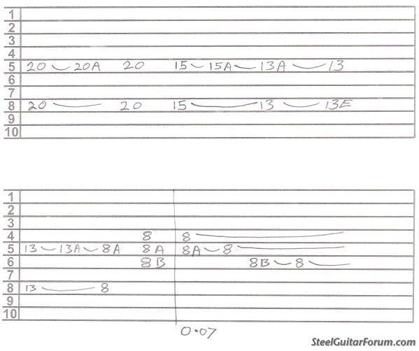 Divers Tabs PSG E9 - Page 3 2419_LD_1_2
