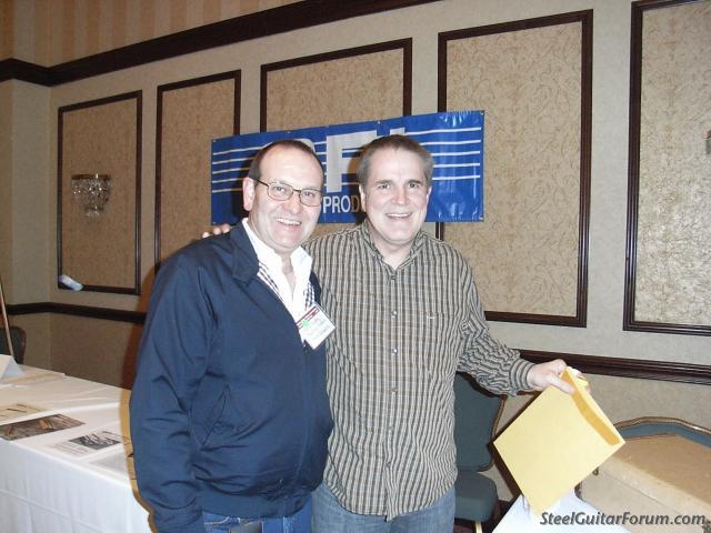 TSGA 2009 Dallas Mars 12/15 5287_cooking_guide_010_1