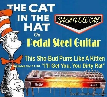 j'en ai marre ! 6162_Cat_in_the_Hat_2