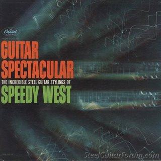Speedy West 6456_guitar_spectacular_front_1