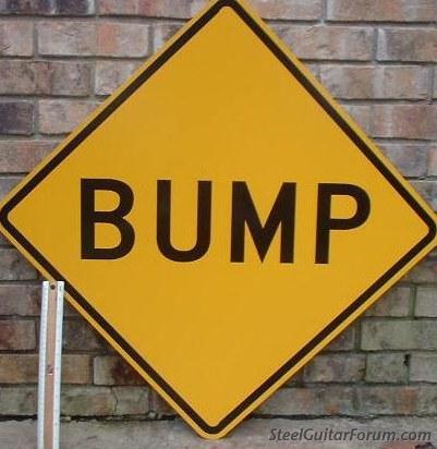 Poco Noel 1103_bump_signs_1
