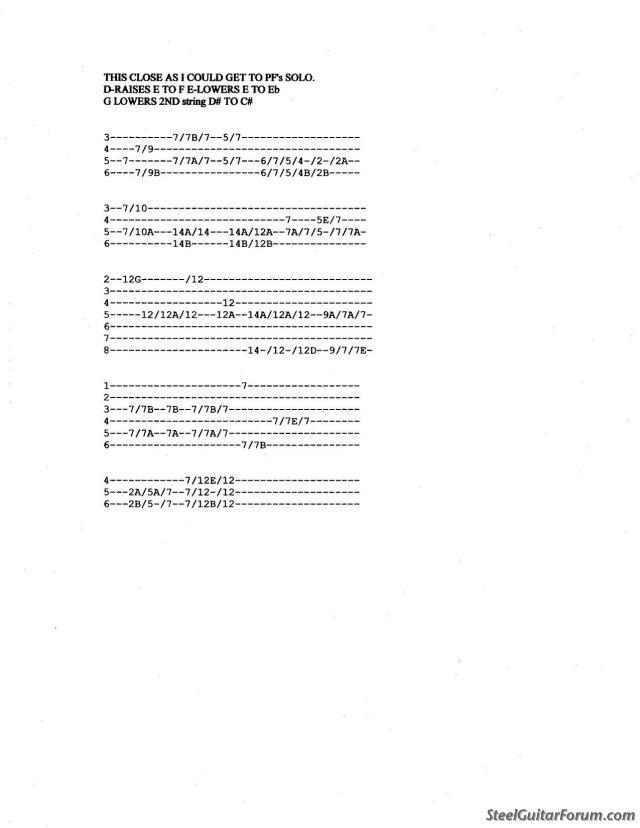Divers Tabs PSG E9 - Page 3 1790_help_me_make_it_006_1