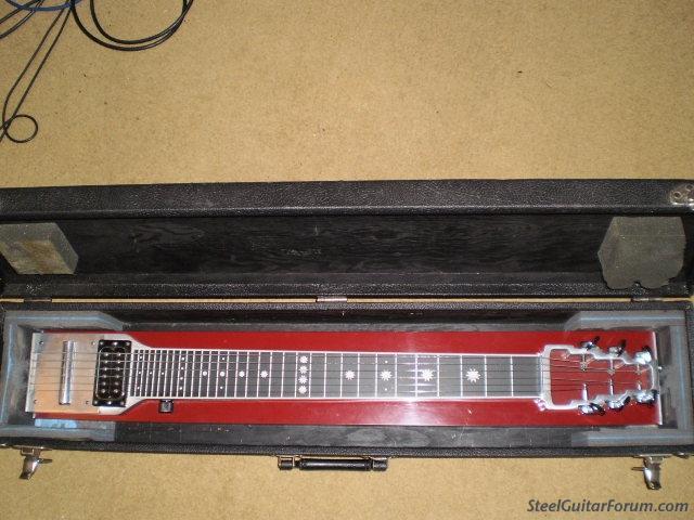 Dobro a pedales 1976_PA010062_2