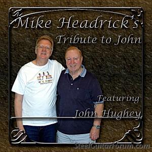 Nouveautés CD/DVD 2586_Hughey_for_Web_1