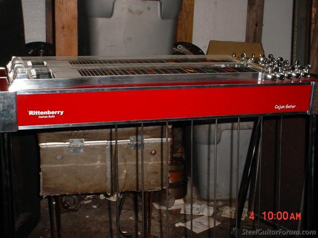 Rittenberry 2940_Rittenberry_D10_001_1