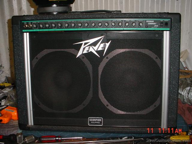 Ko Zahl Cr Ux further Gwt Vz Mz Brmvag Kwy M as well Peavey Stereo Chorus Pdf moreover Stereo Chorus also Hk Musical Instruments. on peavey stereo chorus 212