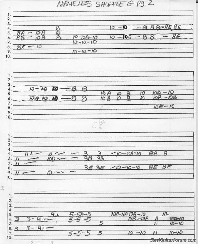 Divers Tabs PSG E9 - Page 6 3421_nameless_shuffle_pg__two_1