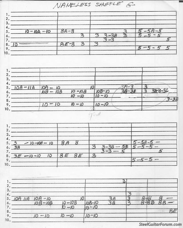 Divers Tabs PSG E9 - Page 3 3421_nameless_shuffle_pg_one_2