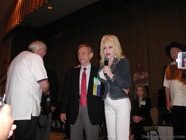 ISGC St Louis  Sept 2009 3829_Don__Dolly_2_1