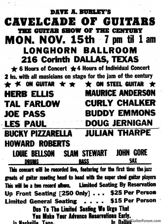 Quelques Héroes de la Steel - Page 2 4068_Dallas_Concert_1