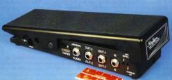 Telonics 4495_VP600small_1
