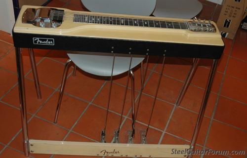 Fender 400 Pedal Steel Wanted The Steel Guitar Forum