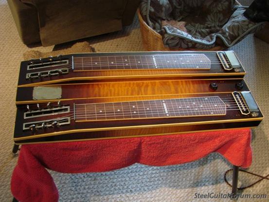 Gibson Console Grande 8560_1938_CGb_1