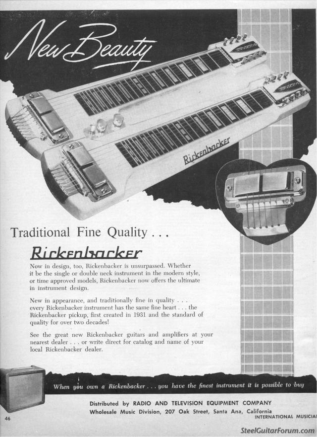 Rickenbacher/Rickenbacker 867_254_Rick_DW_ad_1