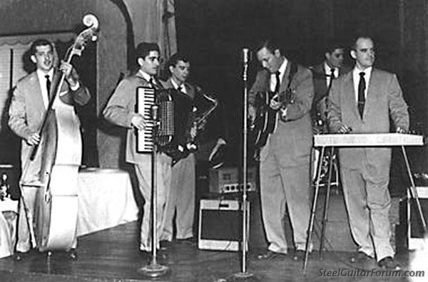 Quelques Héroes de la Steel - Page 2 939_billy_haley_band_with_billy_williamson_on_steel_1
