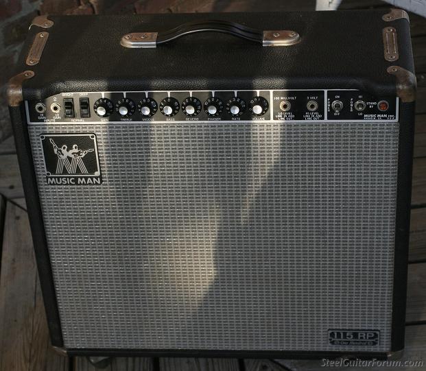 Gallerie Amplis Fender & Clones 10211__MG_0141re_1
