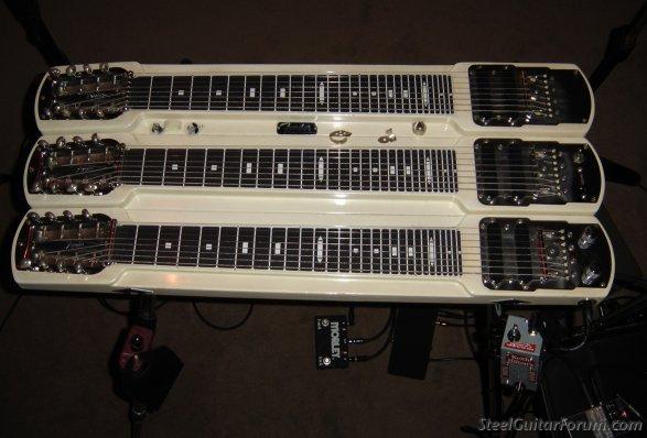 Stringmasters ! 10303_57StringmasterT8_1
