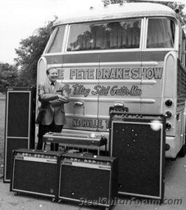 Pete Drake 1421_Pete_Drake_Show_1