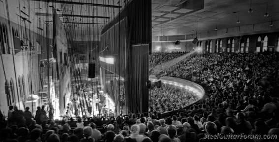 Archives Grand Old Opry 1421_Ryman_Auditorium_1