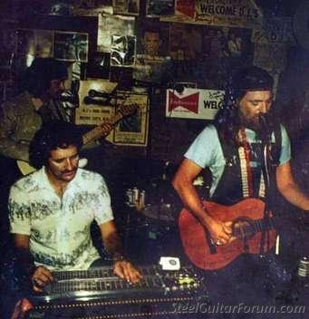American Musik History 1421_Willie__Buddy_1