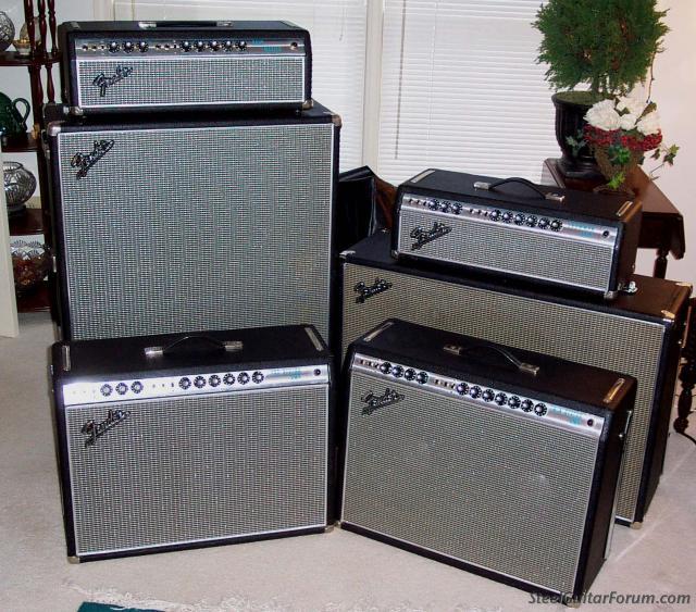 Gallerie Amplis Fender & Clones 1908_682B_1