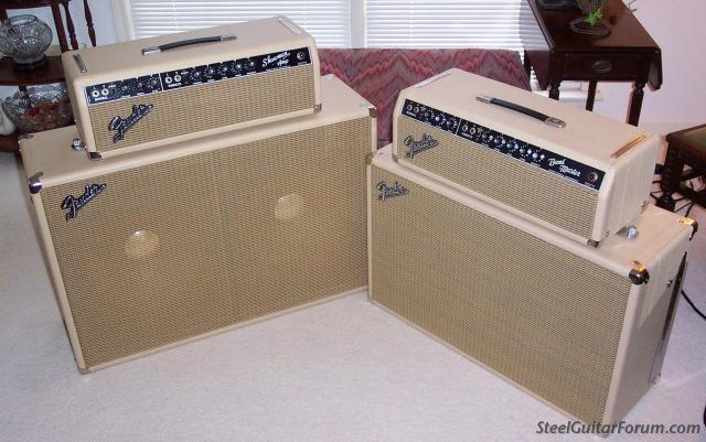 Gallerie Amplis Fender & Clones 1908_DB2B_1