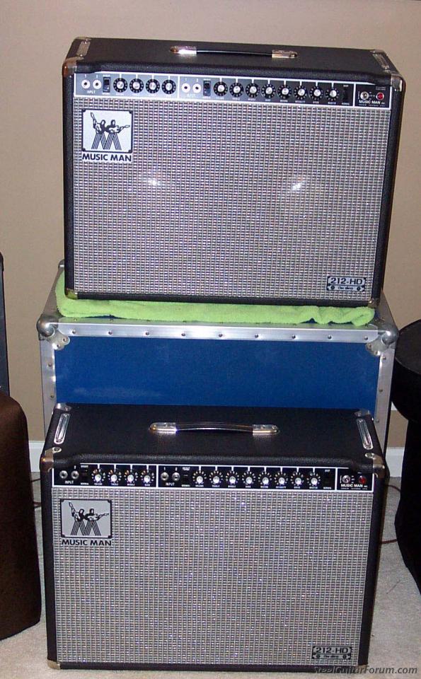 Gallerie Amplis Fender & Clones 1908_MM2_1