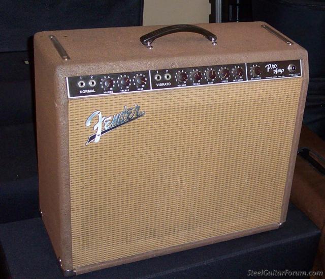 Gallerie Amplis Fender & Clones 1908_PROB1_1