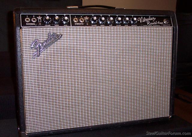 Gallerie Amplis Fender & Clones 1908_VL1_1