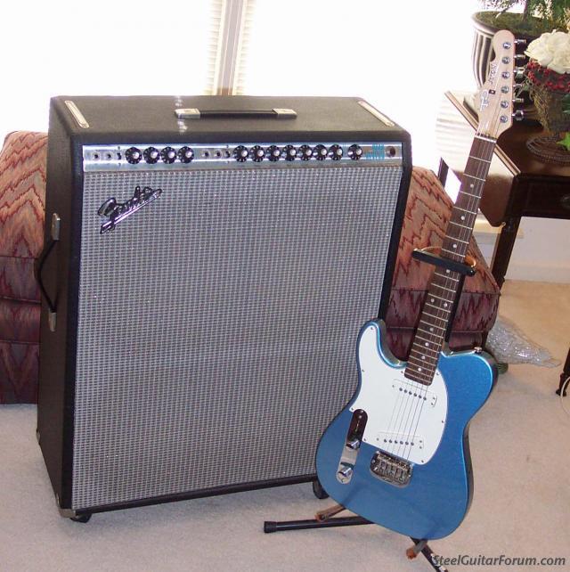 Gallerie Amplis Fender & Clones 1908_qr1_1