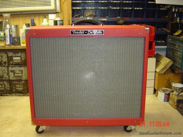 Gallerie Amplis Fender & Clones 193_DeVille_005_1