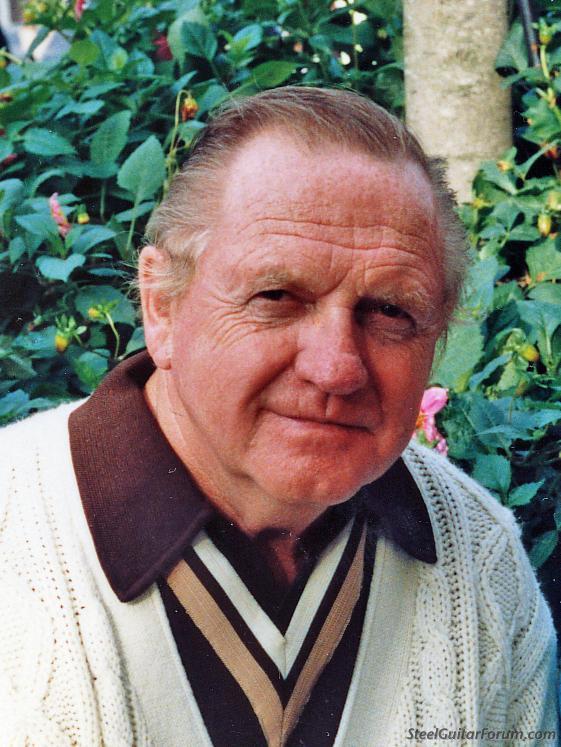 Jerry Byrd 199_Jerry_Byrd86_1