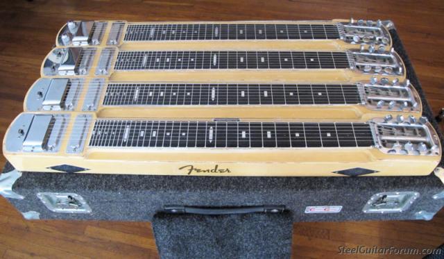 Stringmasters ! 2543_Fender_Q8_front_1