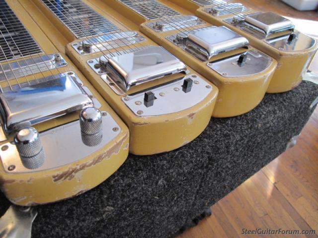 Stringmasters ! 2543_Fender_Q8_pend_1