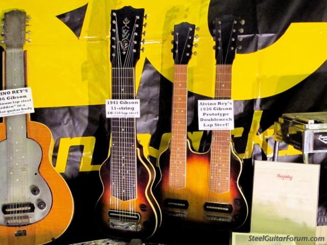 Modeles Gibson lap steel 2543_Gibsons_1
