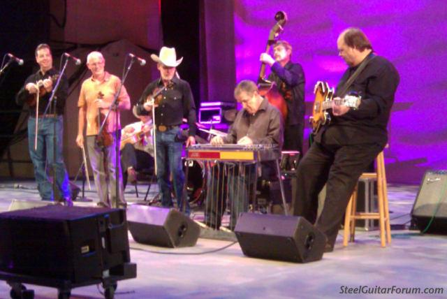 the Time Jumpers 257_PICT0014_1