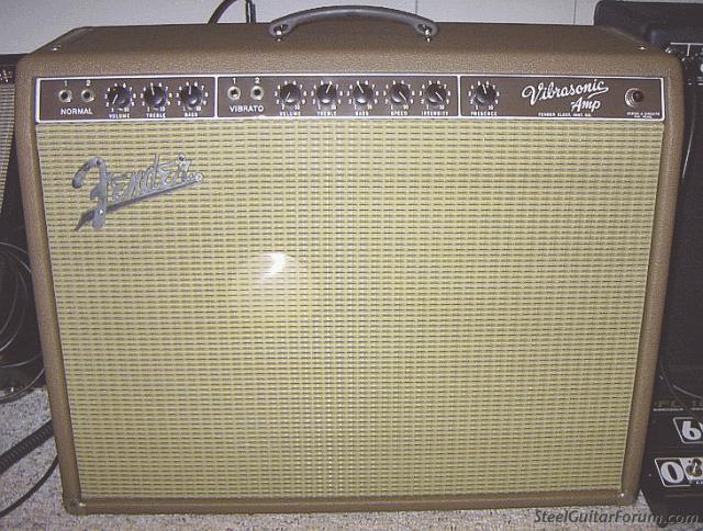 Gallerie Amplis Fender & Clones 2629_Untitled2_1